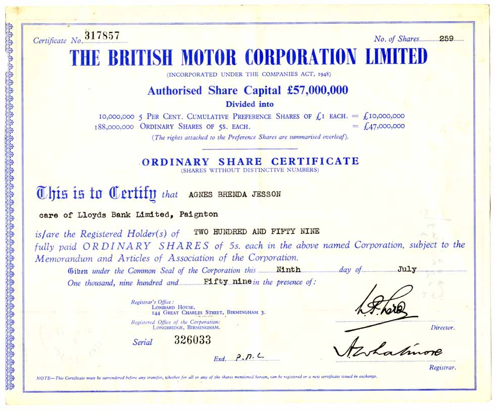 Share certificate template uk choice image templates example what is a share certificate gallery any certificate example ideas uk share certificate best design sertificate 1betcityfo Gallery