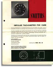 dixco tachometer wiring diagram impulse tachometer wiring diagram | wiring diagram