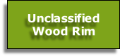 Unclassified Wood Rim
