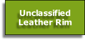 Unclassified Leather Rim