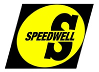 The Speedwell Archive